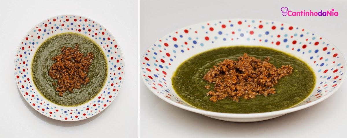 Caldo verde do Cantinho da Nia; fotografia de gastronomia, por Benevenuto Studios (www.benevenutostudios.com)