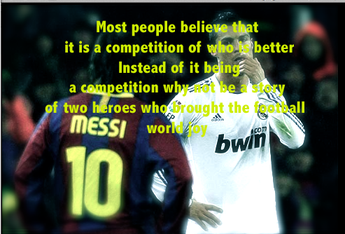 inspirational quotes for football players quotesgram