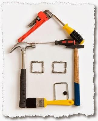 Nos ocupamos de la reforma de tu casa, local, comunidad ...