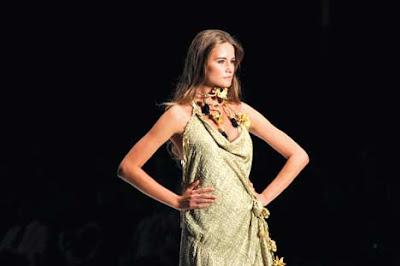 Fashion Bloggers Miami on The Original Miami E Zine  Mariela Allaix   Mbifw  2011