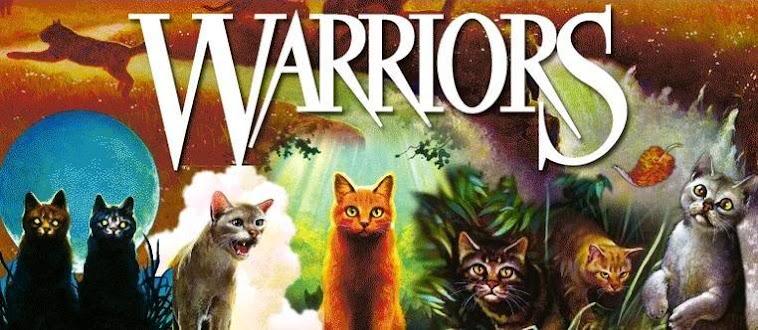 Warrior Cats Blossomkit Warriors Wiki: ShadowC...