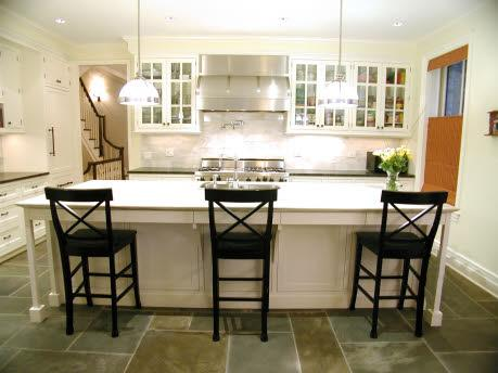 Tuscan Kitchen Design A further Casas Modernas furthermore Rustik Tarz Dekorlar 285369 moreover Kitchen Hutch Decorating Ideas in addition Apothecary Jars Bathroom. on tuscan kitchen ideas on a budget