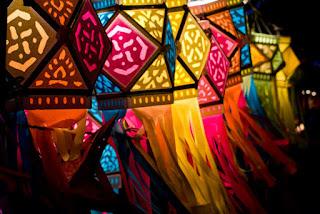 Diwali-image-pic