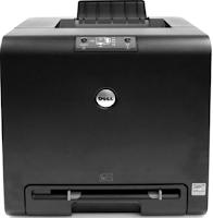 Dell 1320c Driver Download