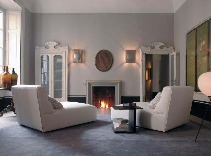Verzelloni divani prezzi verzelloni divani modello kelly icolo lema mobili prezzi e modelli - Lema mobili listino prezzi ...