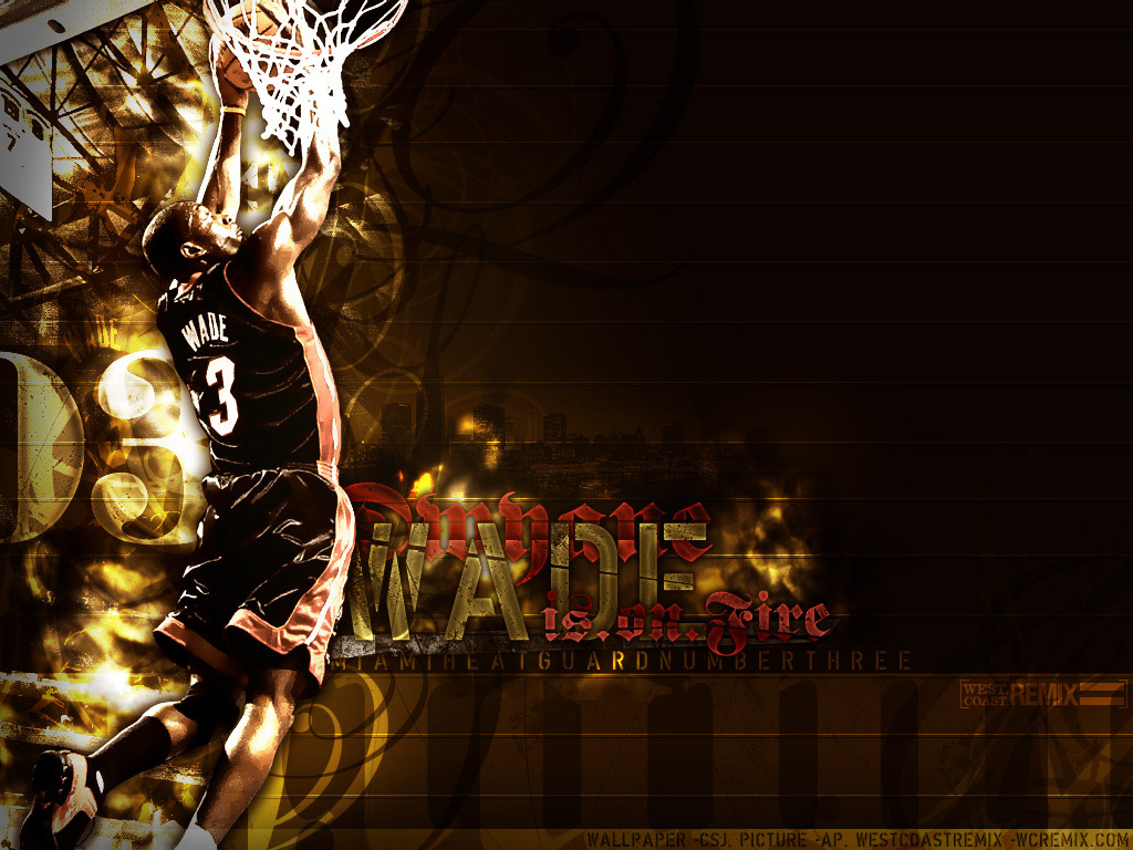 http://4.bp.blogspot.com/-t7S8x0y4C8U/UIqUw2dK12I/AAAAAAAAAO8/92qJphCQ3cU/s1600/basketball+wallpaper+hd+2.jpg