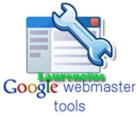 Cara-Menghapus-Crawl-Error-di-Google-Webmaster-Tools