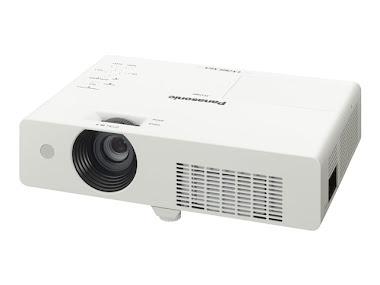 Panasonic PT-LX26HEA