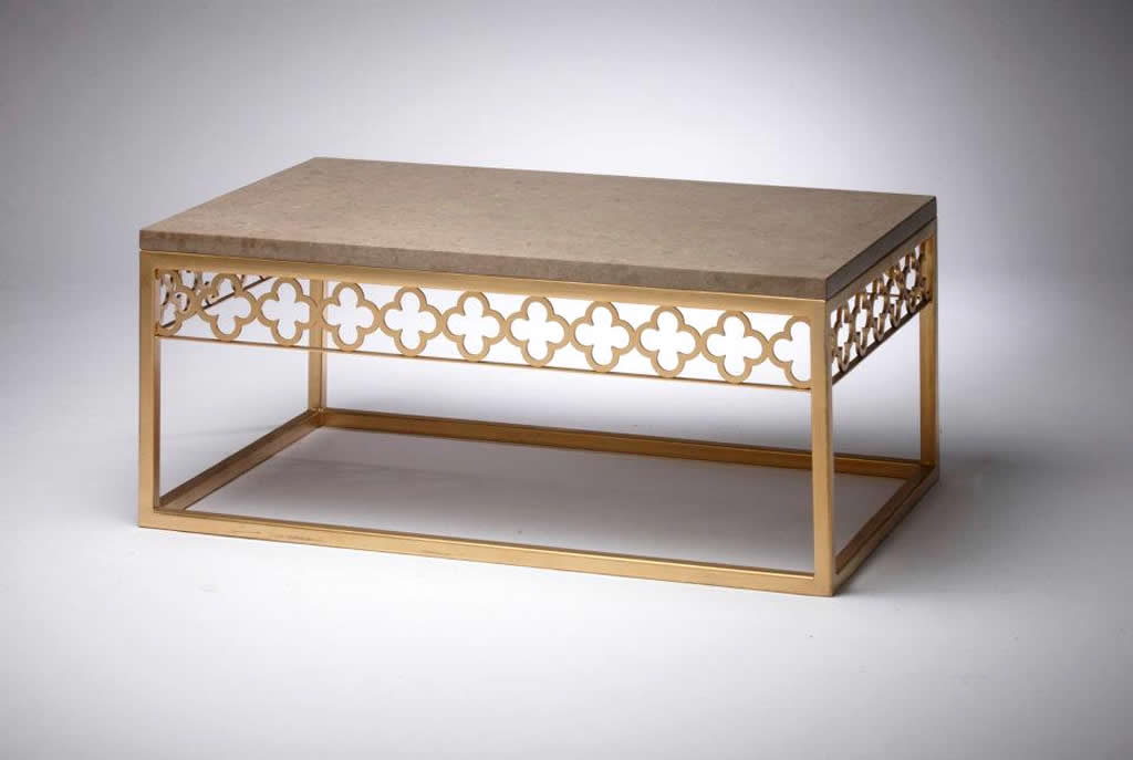 c2design october 2012. Black Bedroom Furniture Sets. Home Design Ideas