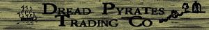 Dread Pyrates Trading Co.