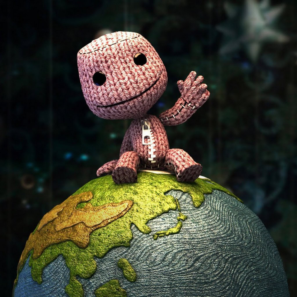 http://4.bp.blogspot.com/-t7UcGWtksTk/TctLKsxlFII/AAAAAAAAAJk/CYRiVCjAadc/s1600/little-big-planet-2.jpg