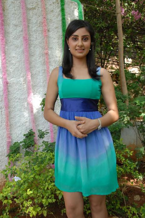 bhanu sri mehra new actress pics