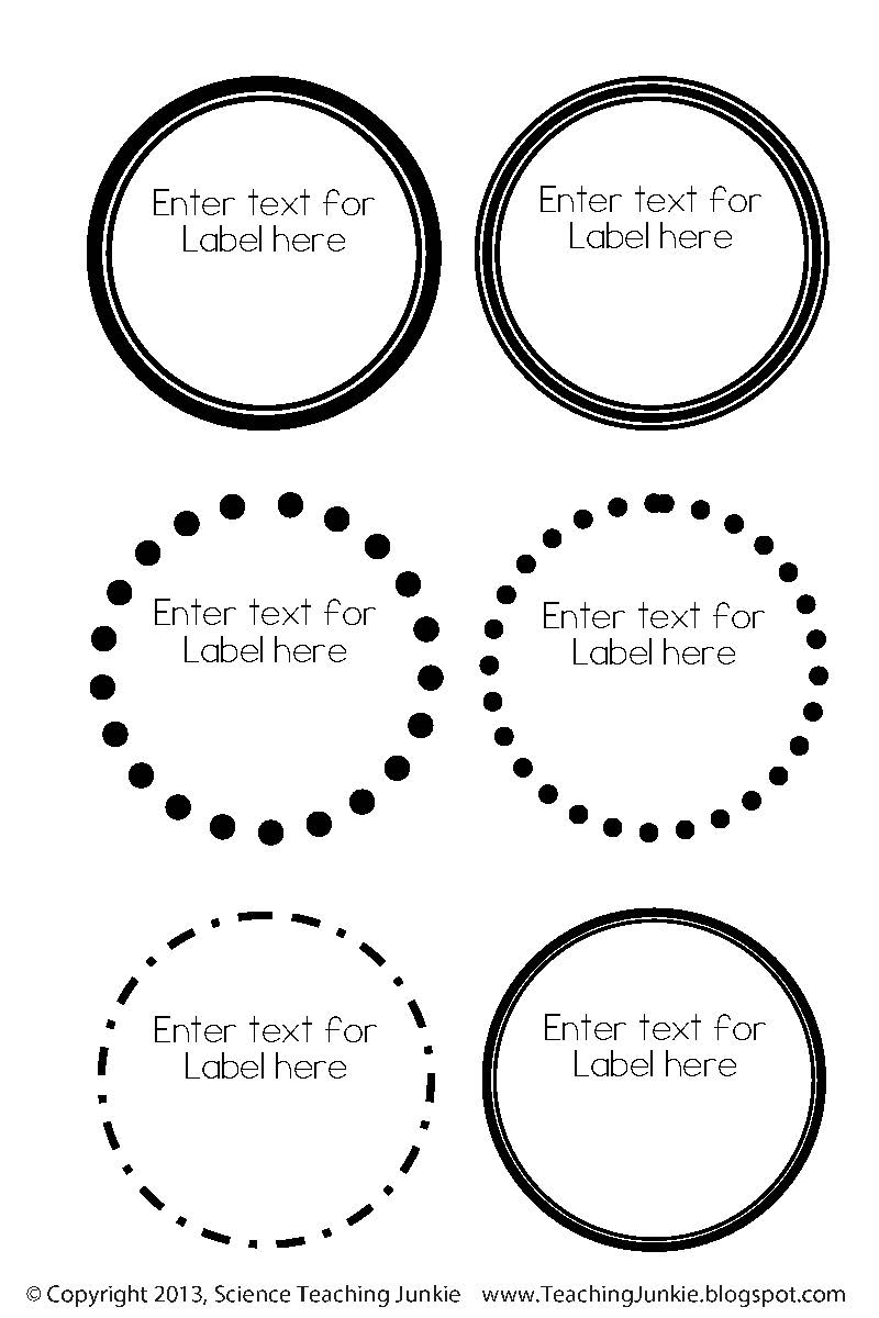 Free Editable Printable Tags And printable/editable