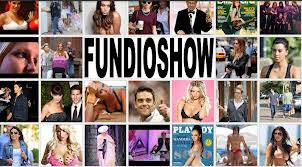 fundioshow (Dar clikc)