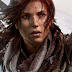 Rise of the Tomb Raider na Brasil Game Show 2015