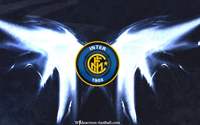 Inter Milan FC Wallpaper HD