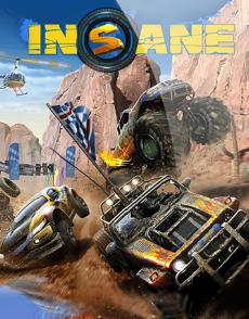 Insane 2 - kaOs