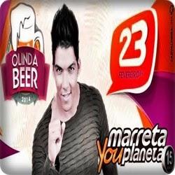 http://www.jacksongravacoes.com/2014/02/baixar-marreta-you-planeta-olinda-beer.html