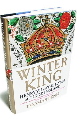 a biography of henry viii an english ruler Considered by many to be among the most handsome rulers of his era, henry viii was always larger-than-life—he was well over 6 feet tall  english schoolchildren remember henry viii's .
