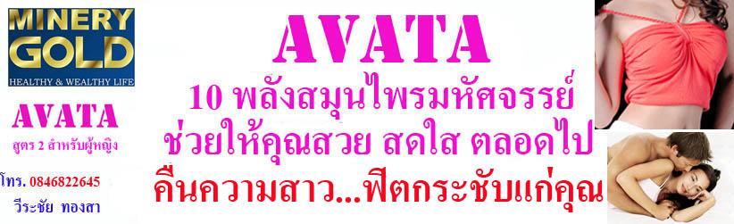AVATA2
