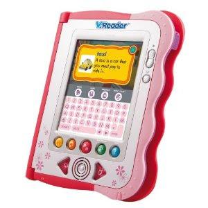 VTech Reader