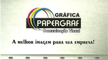 Papergraf