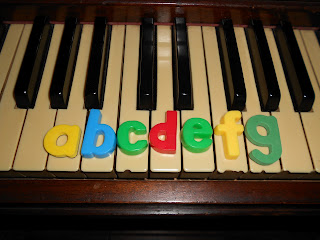 beginning music, beginning piano, key games, practicing piano, strings keys and melodies