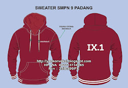 SWEATER SMPN