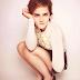 "Emma Watson será ""Bella"" en Disney."