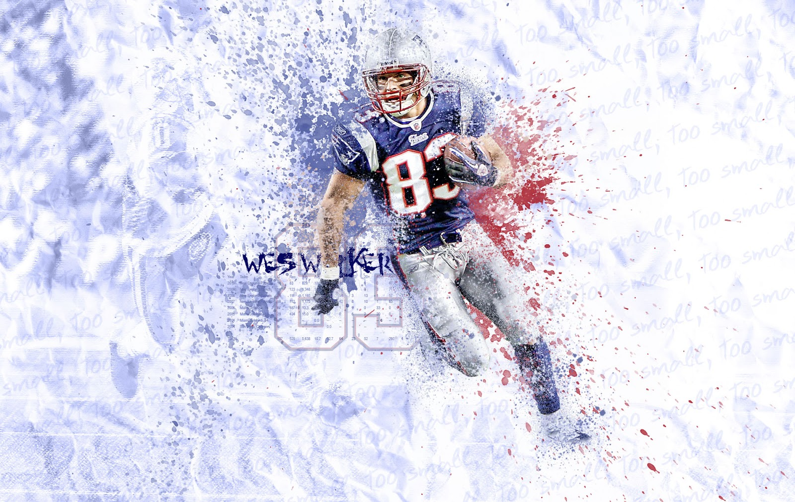 New england patriots wallpaper relay wallpaper more patriots wallpapers voltagebd Choice Image