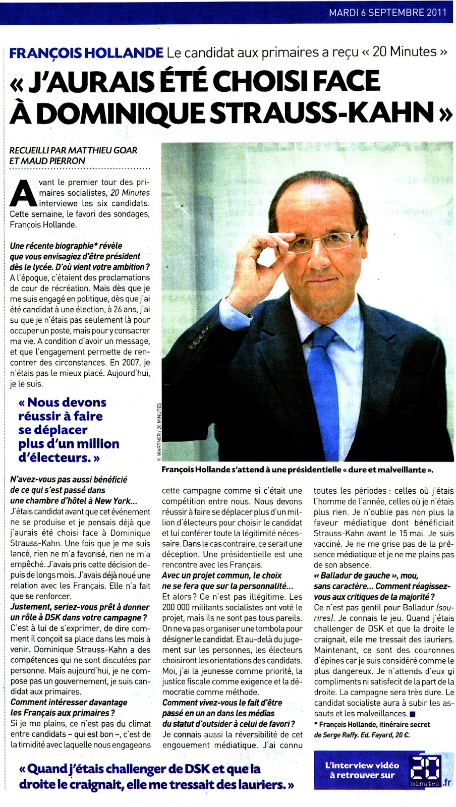 hollande_presidentielle_election__bayrou_poutou_arthaud_republique_france_sarkozy_banon_strauss_kahn