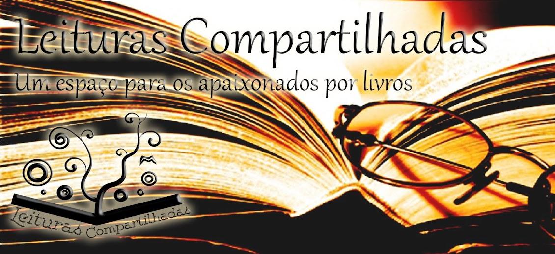 Leituras Compartilhadas