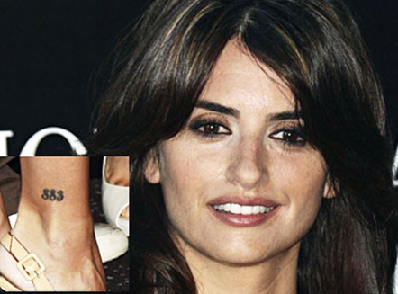 Penelope Cruz Hair, Long Hairstyle 2013, Hairstyle 2013, New Long Hairstyle 2013, Celebrity Long Romance Hairstyles 2282