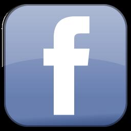 Dawidhs en Facebook
