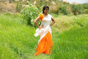Colors Swathi glam pics from Tripura movie-thumbnail-6