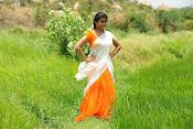 Colors Swathi glam pics from Tripura movie-thumbnail-6