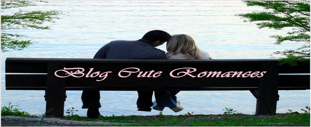 Cute Romances