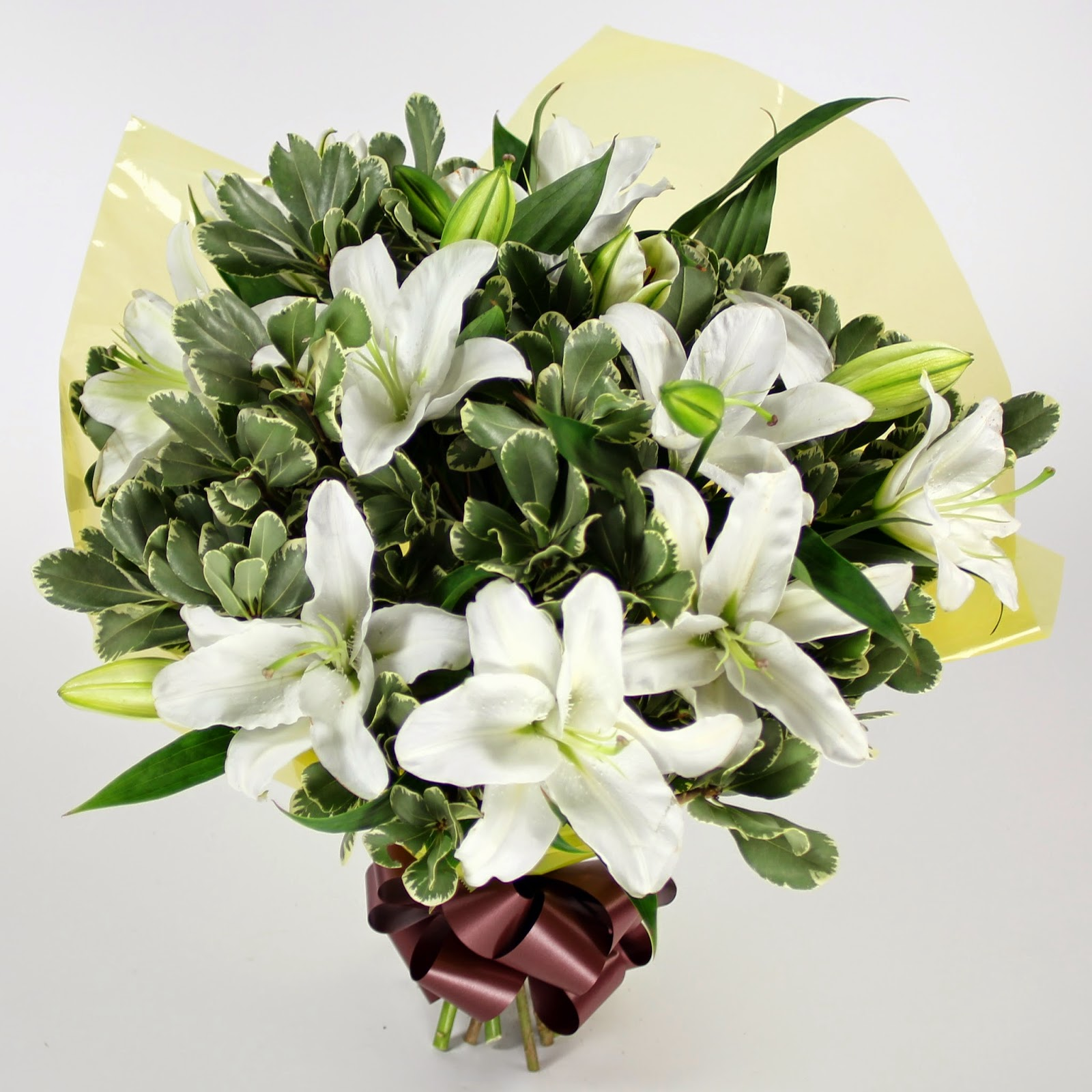 Flower delivery online deals we coupon clip best online flower delivery fromyouflowers izmirmasajfo