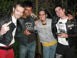 Migra Ultraviolenta 2006