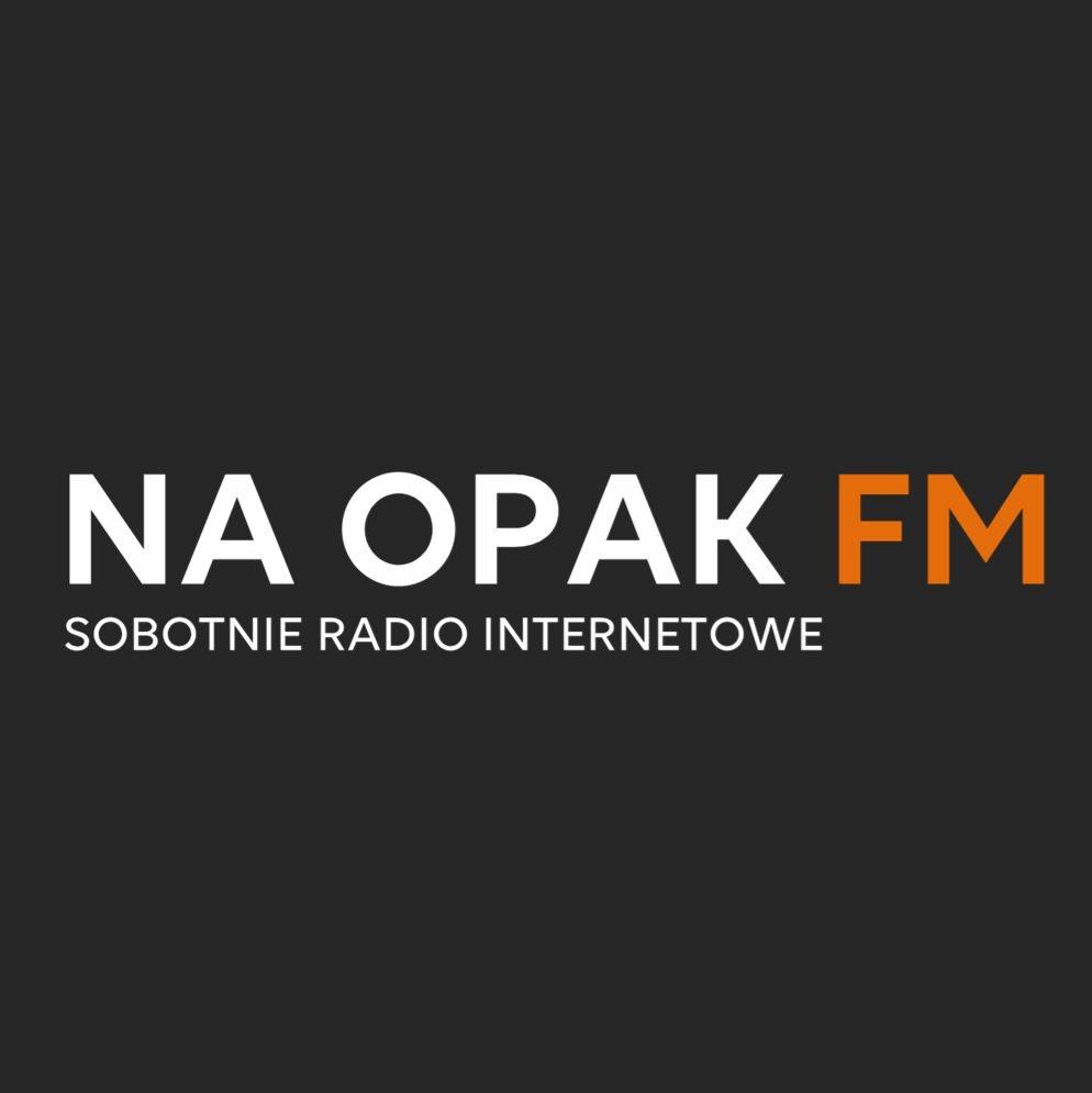 NA OPAK FM