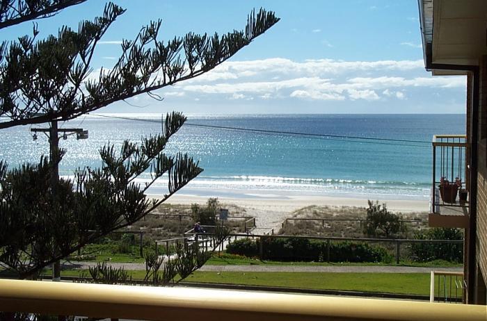 Gold Coast Wonderful Tourist Destination Beautiful Places On Earth Travel Blog