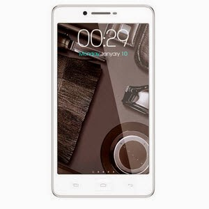 Amazon: Buy Micromax Canvas Doodle 3 A102 Mobile Rs. 5195 or Rs.4675 (WIth SBI)