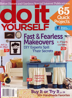 Penguin fish in do it yourself magazine yay in do it yourself magazine yay solutioingenieria Gallery