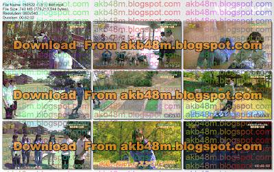 http://4.bp.blogspot.com/-t7n9EnO1va0/VX2J-L5oblI/AAAAAAAAvb4/navKOe0_gy0/s400/150522%2B%25E3%2581%25AE%25E3%2581%258E%25E5%25A4%25A9%2B%252346.mp4_thumbs_%255B2015.06.14_22.03.52%255D.jpg