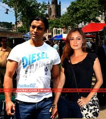 Shoaib Akhtar Girlfriend http://hotnewsbookdotcom.blogspot.com/2011/04/shoaib-akhtar-wants-to-marry-with-his.html