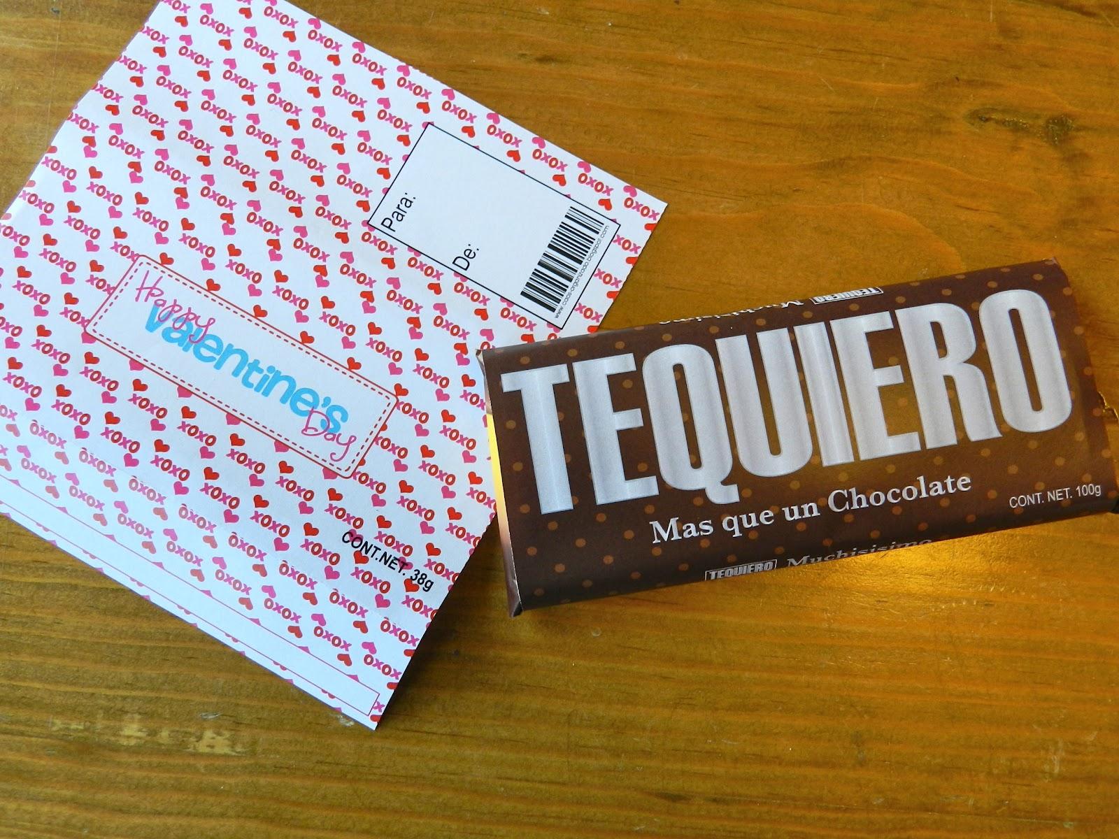 Envoltura De Chocolates Para Imprimir | newhairstylesformen2014.com