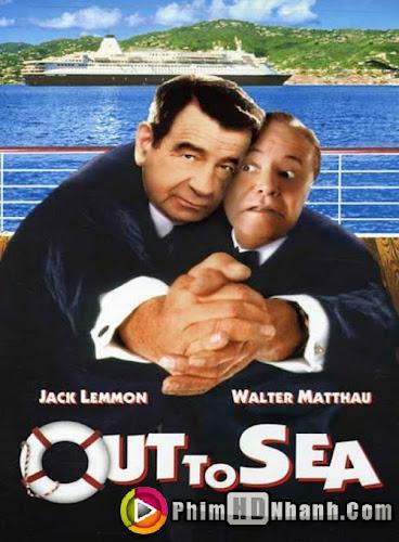 Ra Khơi - Out To Sea