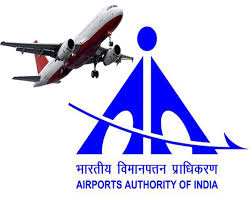 AAI Junior Executive Recruitment 2015