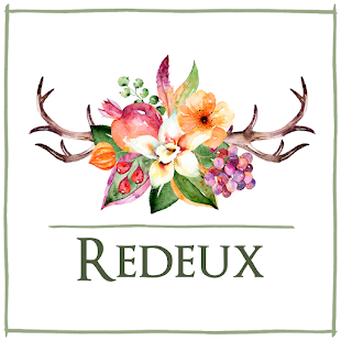 REDEUX