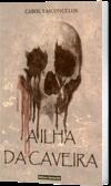 https://www.clubedeautores.com.br/book/174723--A_ILHA_DA_CAVEIRA#.VTqDWHlFDcc